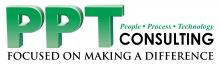 PPT Consulting