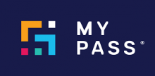 MyPass_Global_logo