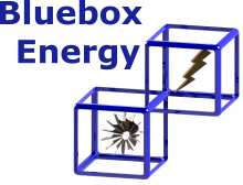 bluebox_energy_logo_transparent