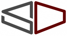 SeekOps logo
