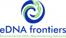 eDNA-frontiers_Curtin_university_Logo_Resized