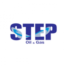 STEP Oil Gas Logo
