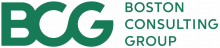 Boston Consulting Group BCG_logo