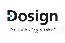 Dosign Engineering_logo