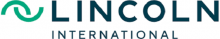 Lincoln International_logo