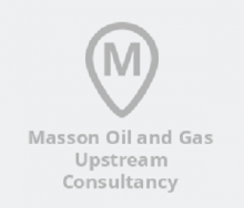 Masson Oil and Gas Consultancy_logo