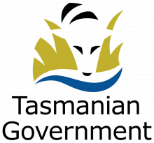 Tasmanian_Government_logo