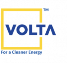 Volta Technique_logo