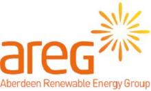 Aberdeen Renewable Energy Group_Logo