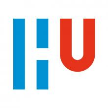 HU IED for professionals_logo