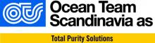 Ocean_Team_Scandinavia_Logo