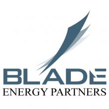 Blade_Energy_Partners_logo