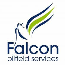 Falcon_Oilfield_Services_logo