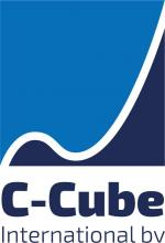 C_Cube_International_logo