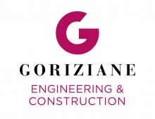 Goriziane_Engineering_and_Construction_logo