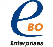 eBO_enterprises_logo
