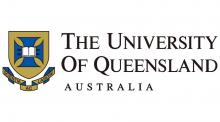University_of_Queensland_logo