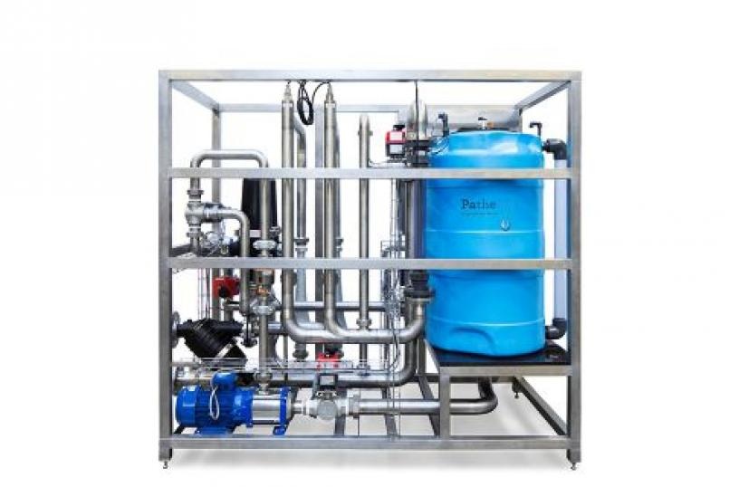 Technology_oil_gas_Water_Cooling_Reduce_Recycle_Reuse_Pathema_IVG_Vortex