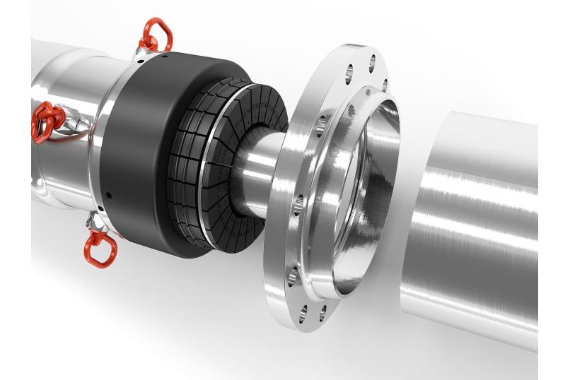 quick_flange_protection_repair_lifespan_extension_accurate_quickflange_ICR.IAS