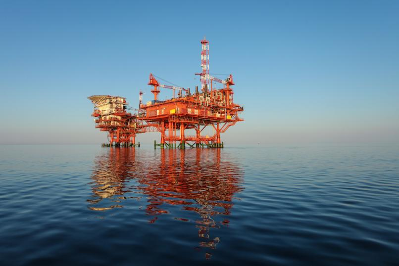 Technology_oil_gas_subsurface_well_integrity_Sonovation_DCPEC_platform2