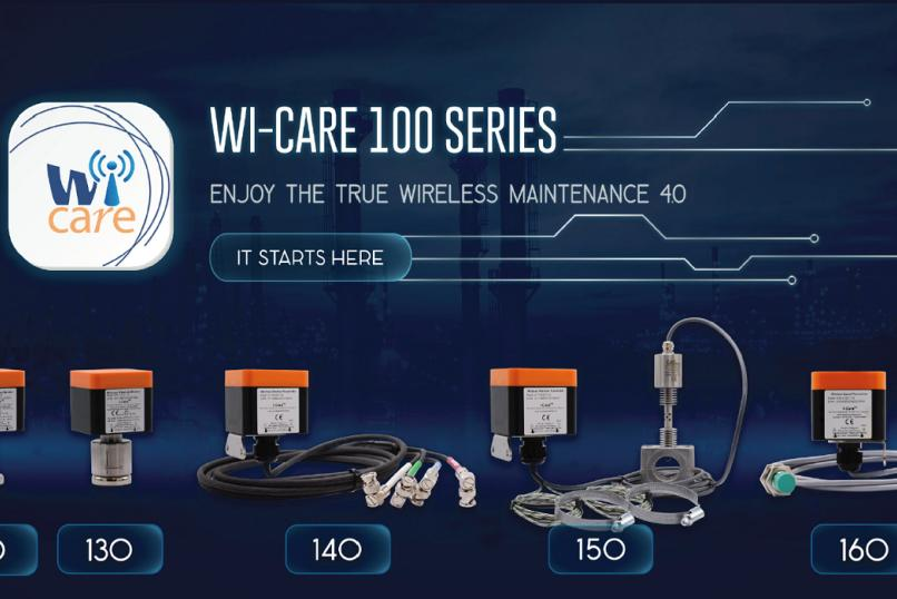 Oil_Gas_Technology_Innovation_Internet_IoT_Smart_condition_monitoring_i-care_Wi-care_100_series