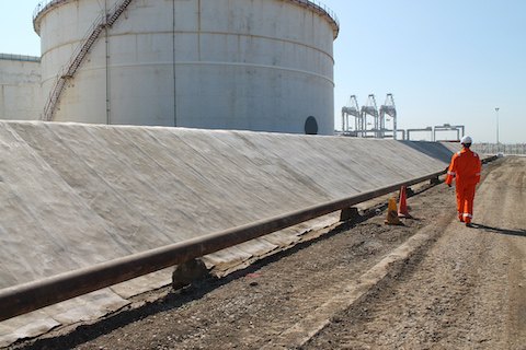 Technology_oil_gas_maintenance_turnaround_civil_ProTanks_concretecanvas1
